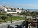Nerja Town House for sale