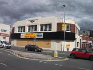 property for sale in 12 Regent Street,