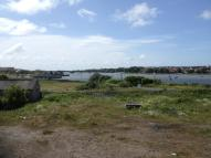 property for sale in Ironworks Road,