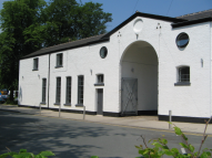 property to rent in Ground Floor, Unit 2, The Stables, Wilmslow Road, Didsbury, Manchester, M20 5PG