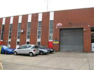 property to rent in Unit 3 Airbourne Industrial Estate,
