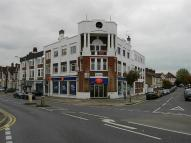 property for sale in Montague Building,  Southchurch Road,  Southend On Sea, Essex  SS1 2LR