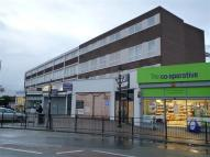 Shop to rent in 6 Roseberry Walk...