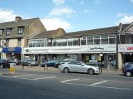 property to rent in 687-693 LONDON ROAD, WESTCLIFF-ON-SEA, SS0 9PA