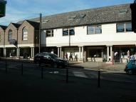 Commercial Property to rent in WARREN HOUSE, SUITE 5...