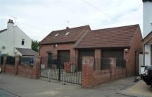 property to rent in ADJACENT TO 108 MARGUERITE DRIVE, R/O 910-912 LONDON ROAD, LEIGH-ON-SEA, SS9 1NN