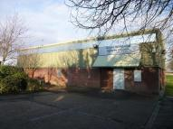 property to rent in FORMER GREAT WAKERING SPORTS CENTRE, HIGH STREET, GREAT WAKERING, SS3 0HX