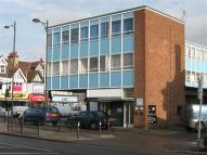 Commercial Property in SUITE K...