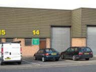 property to rent in Potters Way,
