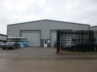 property to rent in Purdeys Industrial Estate, Purdeys Way, Rochford, Essex, SS4