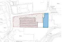 property to rent in Purdeys Way, Rochford, Essex, SS4