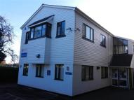 property to rent in Unit 5, Mapline House,