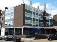 property to rent in Broadway Chambers, Basildon, Essex, SS13