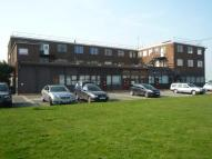 Commercial Property in VISCOUNT HOUSE...