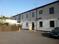 property to rent in 116-118 ELM ROAD, LEIGH-ON-SEA, SS9 1SQ
