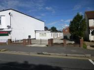 property to rent in 687 LONDON ROAD, BENFLEET, SS7 2EE