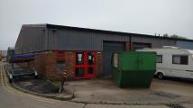 property to rent in Rosshill Industrial Park, Sutton Road, Southend-On-Sea, Essex, SS2