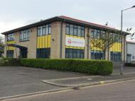 property to rent in Britannia Business Park, Comet Way, Southend-On-Sea, Essex, SS2
