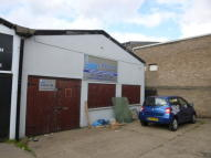 property to rent in 16 Fulton Road,