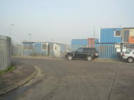 property for sale in Yard1, Millhead Way Purdeys Industrial Estate,  Purdeys Way, Rochford, SS4 1ND