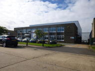 property for sale in Dobson House Bentalls, Basildon, SS14 3BX