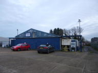 property for sale in Trygon Hangar North Service Area
