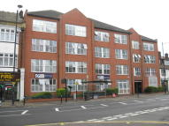 property to rent in Suite 12, Chalkwell Lawns