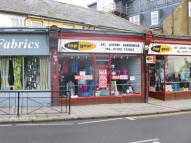 Shop in 3 Broadway, Leigh-On-Sea...