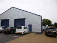 property to rent in Unit 12, 55, Progress Road,