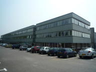 property to rent in Suite EW1F, Alpi House