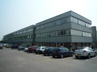 property to rent in Suite WWGF, Alpi House