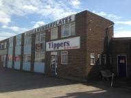 property for sale in 33 Purdeys Industrial Estate, 