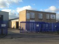 property to rent in Meadows House,