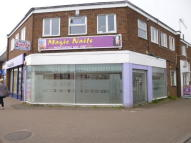 Shop to rent in 14 Furtherwick Road...