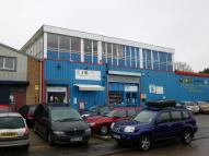 property for sale in First Floor, 7 Eldon Way Industrial Estate, Eldon Way,