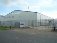 property to rent in Josselin Road,