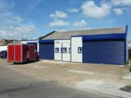 property to rent in Unit 2A Swaines Industrial Estate, Ashingdon Road,