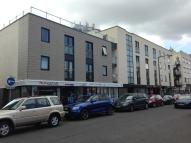 Shop to rent in Unit 2 Grove House...