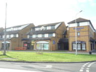 property to rent in Unit 40a Hedingham Place, Rochford, SS4
