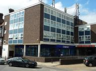 property to rent in Suite 3a, Broadway Chambers High Road, Pitsea, Basildon, SS13 3AS