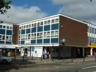 property to rent in Suite 8, Barclays Bank Chambers,