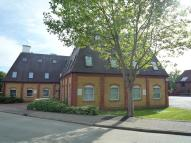 property to rent in Suite 1 & 2, The Maltings, Rochford, SS4