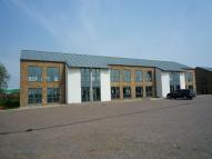 property for sale in The Garrison Office Village, New Garrison Road, SS3