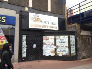 property to rent in High Street, Southend-On-Sea, Essex, SS1