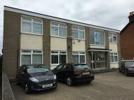 property to rent in Kents Hill Road, Benfleet, Essex, SS7