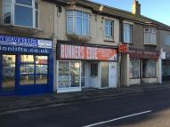 property to rent in High Street, Benfleet, Essex, SS7