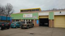 property for sale in Wollaston Crescent, Basildon, Essex, SS13