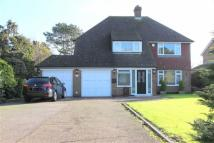 Detached home for sale in Old Roar Road...