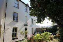 7 bed Detached home for sale in Harold Road, Hastings...