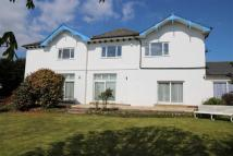 St Helens Down Detached house for sale